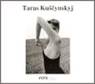 Taras Kuščynskyj /1932-1983/