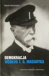 Demokracja według T.G. Masaryka