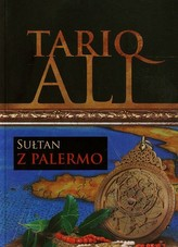 Sułtan z Palermo Tom 4