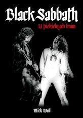 Black Sabbath U piekielnych bram