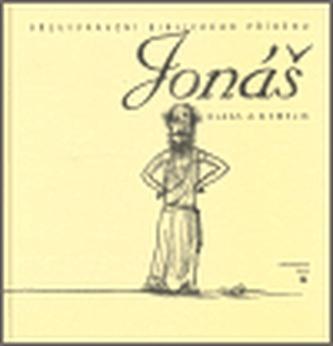 Jonáš