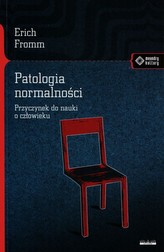 Patologia normalności