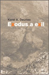 Exodus a exil