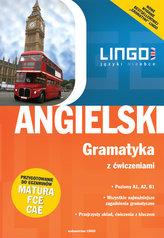 Angielski Gramatyka z ćwiczeniami