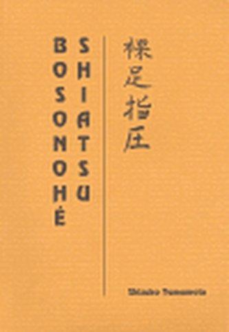 Bosonohé Shiatsu - Shizuko Yamamoto