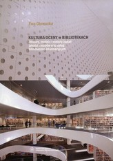 Kultura oceny w bibliotekach