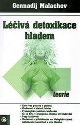 Léčivá detoxikace hladem