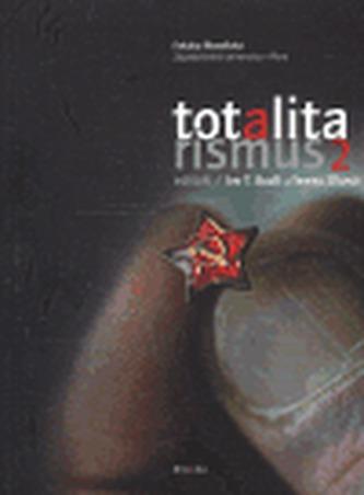 Totalitarismus 2