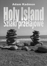 Holy Island Szlaki przełajowe