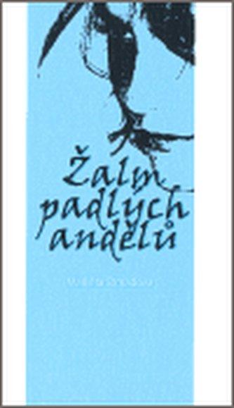 Žalm padlých andělů