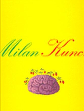 Milan Kunc