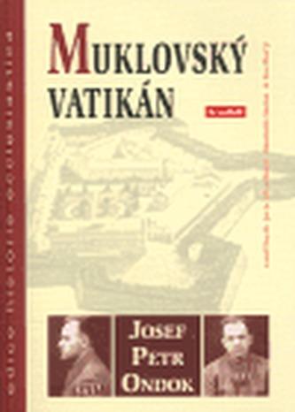 Muklovský Vatikán