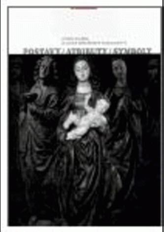 Slovník křesťanské ikonografie