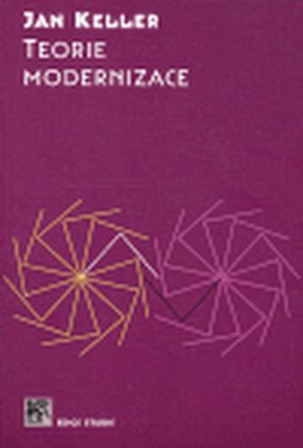 Teorie modernizace