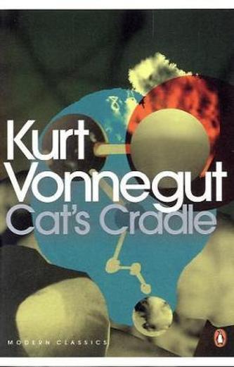 Cat´s Cradle - Kurt Vonnegut