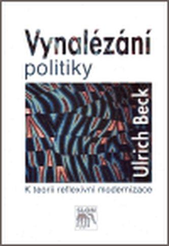 Vynalézání politiky