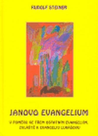 Janovo evangelium