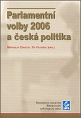 Parlamentní volby 2006 a česká politika