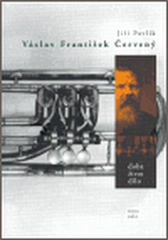 Václav František Červený
