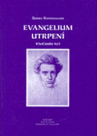 Evangelium utrpení