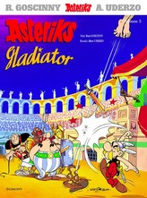 Asteriks Gladiator