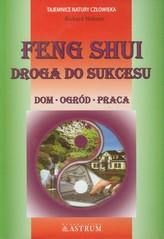 Feng Shui Droga do sukcesu