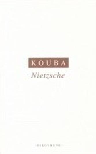 Nietzsche, filosofická interpretace