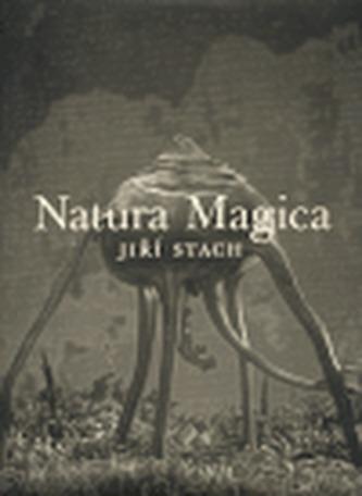 Natura Magica