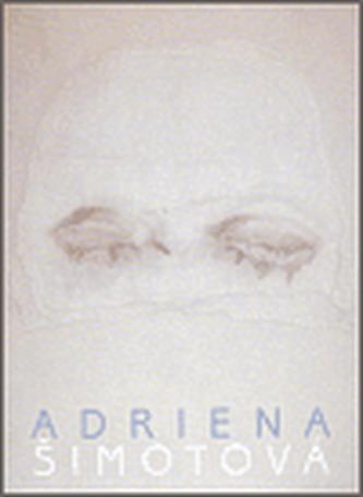 Adriena Šimotová