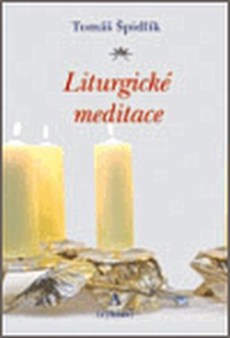 Komplet: Liturgické meditace na celý rok