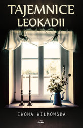 Tajemnice Leokadii