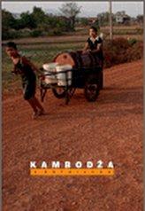 Kambodža v detailech