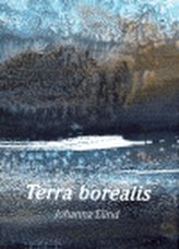 Terra borealis