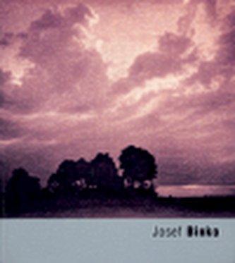 Josef Binko