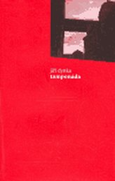 Tamponáda