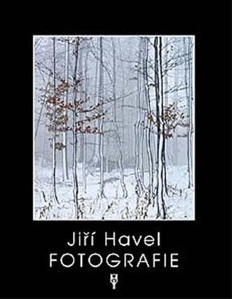 Jiří Havel - Fotografie
