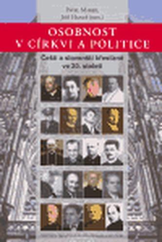Osobnost v církvi a politice