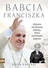 Babcia Franciszka