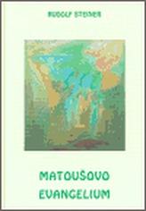 Matoušovo evangelium