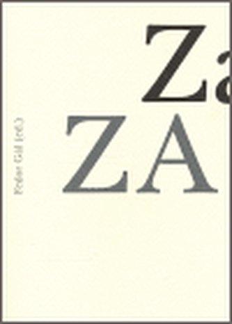 Za ZA