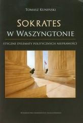 Sokrates w Waszyngtonie