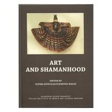 Art and Shamanhood