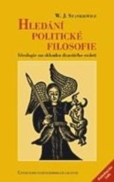 Hledání politické filosofie