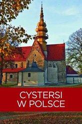 Cystersi w Polsce