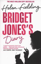 Bridget Jones`s Diary
