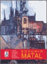 Bohumír Matal