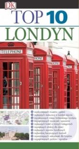 Top 10 - Londyn