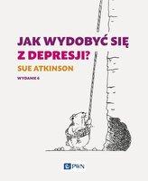 Jak wydobyć się z depresji