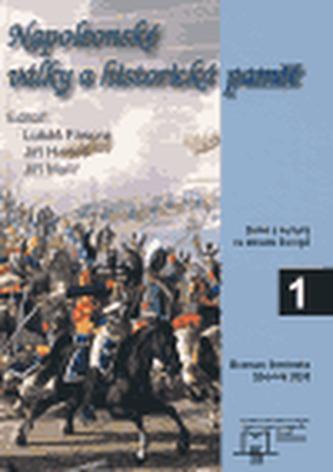 Napoleonské války a historická paměť