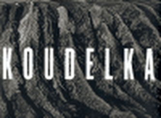 Koudelka